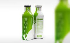 Image result for natural packaging