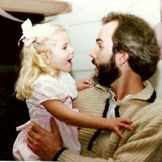 Little girl Lana Del Rey #LDR ♡♡♡
