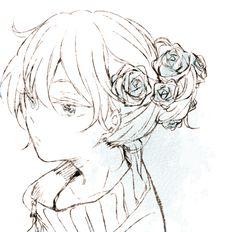 Study Pictures, Hero 3, S Pic, Webtoon, Anime Art, Comics, Character, Beautiful, Design