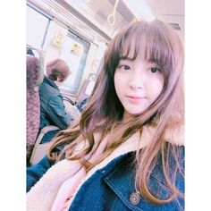 Jung Hye Sung, Korean Actors, Girl Crushes, Actors & Actresses, Singing, Kpop, Female, Celebrities, Instagram