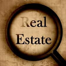 Good Vibes Real Estate Solutions - (609) 389- 9403