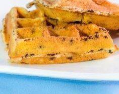 Apple Pie, Cake, Waffles, Desserts, Collection, Salty Tart, Tarts, Apples, Belgian Waffle Iron