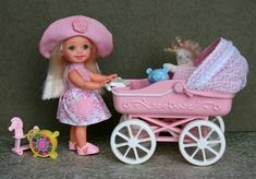 Barbie Movies, Barbie Toys, Barbie Life, Barbie Clothes, Disney Princess Toys, Princess And The Pauper, Barbie Kelly, Barbie Family, Childhood Toys