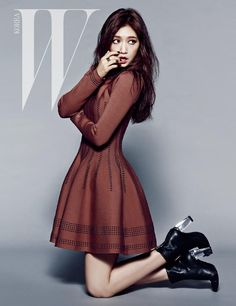 W korea title: extreme beauty model: park shin hye photographer: choi yong bin september 2014 Park Shin Hye, Korean Actresses, Korean Actors, Korean Beauty, Asian Beauty, Asian Woman, Asian Girl, Flower Boy Next Door, Asian Fashion