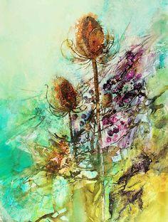 Portfolio « Ann Blockley