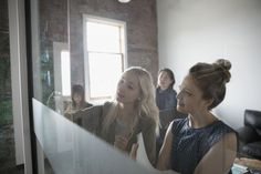 3 Ways to Build a Strong Female Entrepreneurial and Investment Ecosystem: Women need to stick together and use these tools to continue to increase the number of successful women entrepreneurs. [an article from Candace Sjogren]