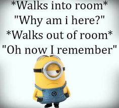 Funny Minion Pictures Of The Week ~  #Capri #Jewelers #Arizona ~ www.caprijewelersaz.com  ♥