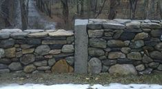 Bon Tool is the contractor's choice for Masonry Stone Working tools. Cape Cod, Natural Gas Fire Pit, Brick Walkway, Landscaping Retaining Walls, Garden Fencing, Garden Paths, Wood Burning Fire Pit, Stone Fence, Garden Design Plans