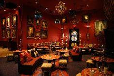 1000 images about hookah bar ideas on pinterest hookah lounge hookahs and lounges - Shisha bar dekoration ...