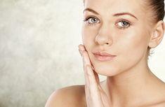 Jak uzupełniać niedobory koenzymu Q10? Hoop Earrings, Jewelry, Jewlery, Jewerly, Schmuck, Jewels, Jewelery, Fine Jewelry, Earrings