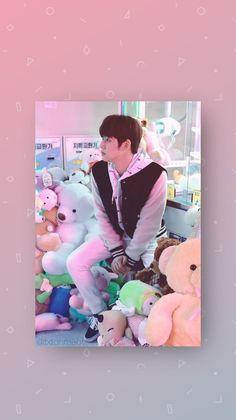 Yeonjun😍 He's so cute Lock Screen Wallpaper, Bts Wallpaper, Iphone Wallpaper, The Dream, Fan Art, Journal Inspiration, Aesthetic Wallpapers, Cute Wallpapers, Kpop Groups
