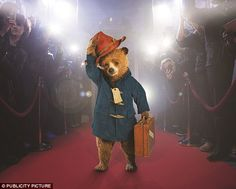 Paddington has become the highest-ever grossing non-Hollywood family film after banking $200 million at the box office.