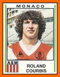 Monaco 1979-80