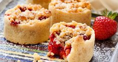 Bagan, Pie Dessert, Cookie Desserts, Finger Foods, Delicious Desserts, Bakery, Cheesecake, Deserts, Food And Drink