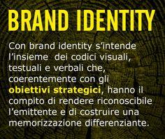 Brand Identity Magazine