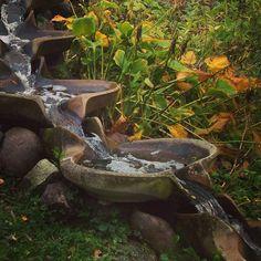Järna Sweden Night Sea, Seasonal Celebration, Garden Park, My Point Of View, Baltic Sea, Water Garden, Washing Clothes, Installation Art, Cosmos