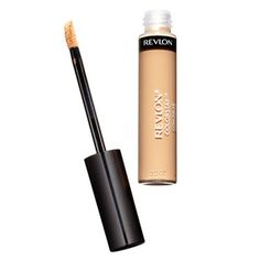ALL YOU's Best Beauty Buys of 2013 | Best Concealer: Revlon ColorStay Concealer | AllYou.com  *I had nowhere else to pin this*