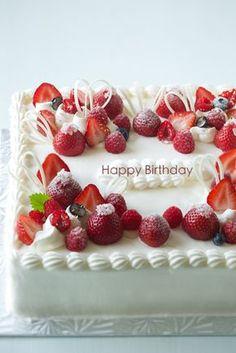 Orange cake without flour - HQ Recipes Beautiful Cakes, Amazing Cakes, Cake Cookies, Cupcake Cakes, Japanese Cake, Square Cakes, Dessert Decoration, Strawberry Cakes, Sweet Cakes