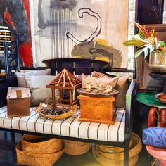 Buongiorno... STUDIO BERGAMIN CHIC AND EXOTIC DECOR. By @alessandrobergamin   Siga-nos também em facebook.com/studiobergamin  loja@studiobergamin.com.br (11) 3667-6032 (11) 9.5656-7778 (WhatsApp)  Rua Barão de Tatuí, 229 - SP. www.studiobergamin.com.br