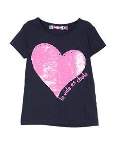 http://minis.merkat.site/producto/desigual-ts_escocia-camiseta-ninos-azul-marino-14-anos/Desigual TS_ESCOCIA-Camiseta Niños    Azul (Marino) 14 años