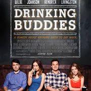 Drinking Buddies (2013) Full Movie Free Download