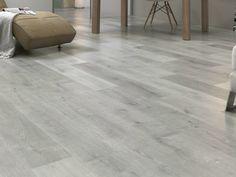 Fußboden Im Op ~ Best fußboden images floor design ground covering tiles