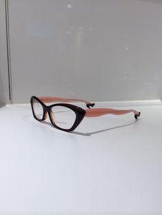 5096ebbb28b 18 Best Hoya Lenses images