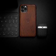 "One Pixel Unlimited on Instagram: ""iPhone 11 Pro - 📸 #Leica T - - - #leicacamera #desksetup #apple #fotododia #setupinspiration #minimalist #minimalism #travel #fotografia…"" Android, Leica Camera, Desk Setup, Iphone 11, Minimalism, Smartphone, Apple, Portrait, Random"