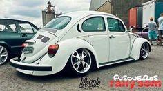 Porsche 914, Custom Vw Bug, Custom Cars, Car Volkswagen, Vw Cars, Herbie Meu Fusca Turbinado, Bug Car, Camper Renovation, Vw Beetles