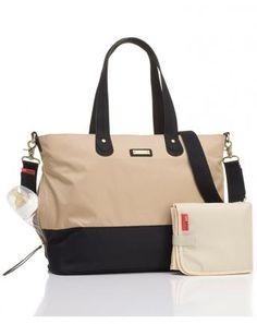 Wickeltasche | Schöne Wickeltaschen online kaufen