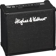 Hughes&Kettner Edition Blue 15R - Hughes Kettner - Comba gitarowe - Sklep Muzyczny Guitar Center