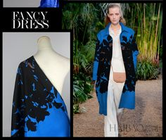 Blue paper-cut window bars of natural silk pure silk cotton advanced printing fabric cloth wholesale special autumn - Taobao