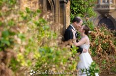 Professional wedding photography at Trinity College and Oxford Town Hall wedding. Wedding photographer in Oxfordshire with an informal and natural style. Oxford Town, Informal Weddings, Professional Wedding Photography, Wedding Day, University, College, Wedding Dresses, Nature, Pi Day Wedding