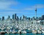 15 Things To Do in Auckland - A Must-Do List! - http://www.traveladvisortips.com/15-things-to-do-in-auckland-a-must-do-list