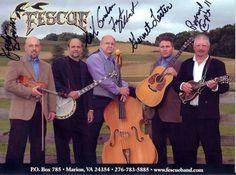 Love my bluegrass o yell. The Eastern Shore Bluegrass Association