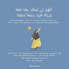 Pedoman hidup Islamic Love Quotes, Islamic Inspirational Quotes, Muslim Quotes, Motivational Quotes, Cartoon Quotes, Funny Quotes, Faith Quotes, Life Quotes, Ramadhan Quotes