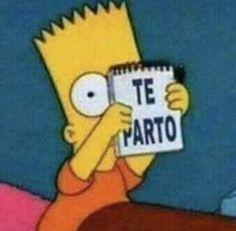 Memes Humor, New Memes, Love Memes, Funny Jokes, Hilarious, Memes In Real Life, Daddy, Spanish Memes, Cartoon Memes