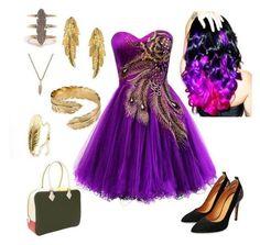 Siga-me no tumblr   Encontre mais Calçados Femininos  http://imaginariodamulher.com.br/?orderby=rand&per_show=12&s=sapatos&post_type=product
