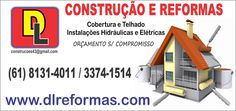 construcoes43.blogspot.com