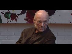 Meet the extolled German artist, Anselm Kiefer, who lives for the process of creating, argues that history is a moldable material, considers art a spiritual ...