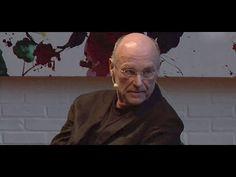 Anselm Kiefer: Art is Spiritual https://www.youtube.com/watch?v=_8h11-Jm4-s
