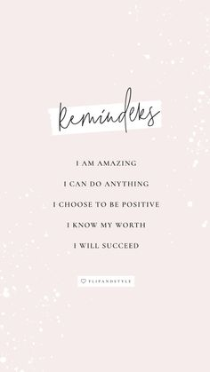 Trendy quotes to live by motivation words Self Love Quotes, Words Quotes, Quotes To Live By, Me Quotes, Wisdom Quotes, Daily Quotes, You Can Do It Quotes, Today Quotes, Success Quotes