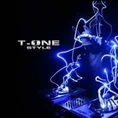 T - Onestyle Classics Monster Mix by dj T-one (T-onestyle) on SoundCloud