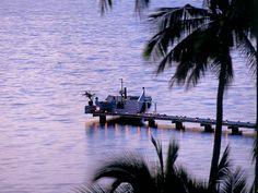 Turtle Island - Fiji Luxury and romance go hand... | Luxury Accommodations
