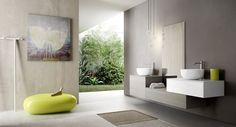 Collezione ALMA | ARBI Bathroom http://www.sirtweb.it/?p=1562