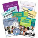 The Complete Math Talk Bundle Math Talk, Maths Solutions, Math Books, Leadership