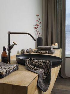 Bad & mehr: ausgefallene Badezimmer von F. LEITNER KG