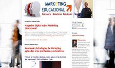 www.marketingeducacionalchile.blogspot.com