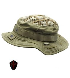583f62ede76  sodgear  snipersystem Spectre Sniper System Boonie Hat  hcs  militarygear   outdoor  airsoft  repin  comfort  lightweight www.sodgear.com