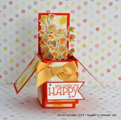 My Little PaperHouse